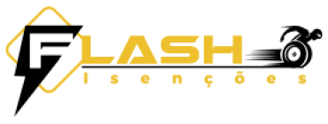 cnh deficiente auditivo - Flash Isenções